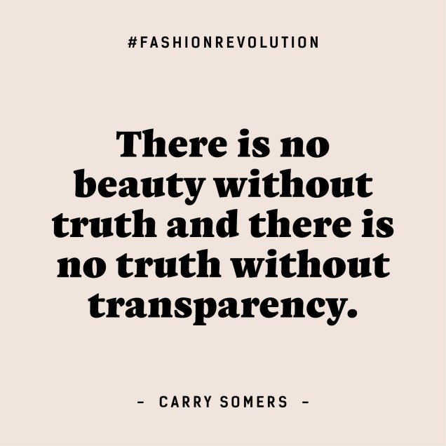 FashRev_assets_quotes-transparency