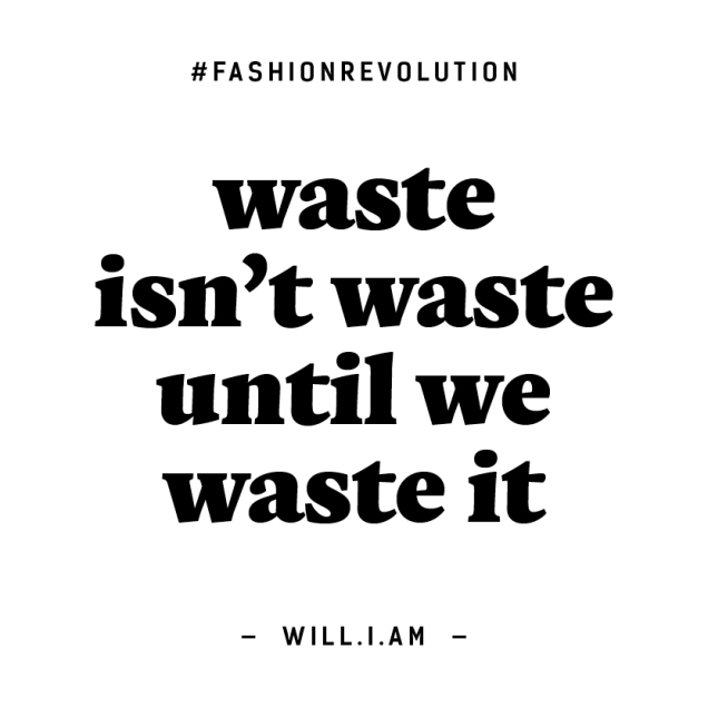 FashRev_assets_quotes_new2